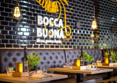 Restaurant-Hotels-Bocca Buona Sttutgart-Restaurants-2