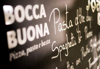 Restaurant-Hotels-Bocca Buona Sttutgart-Restaurants-3
