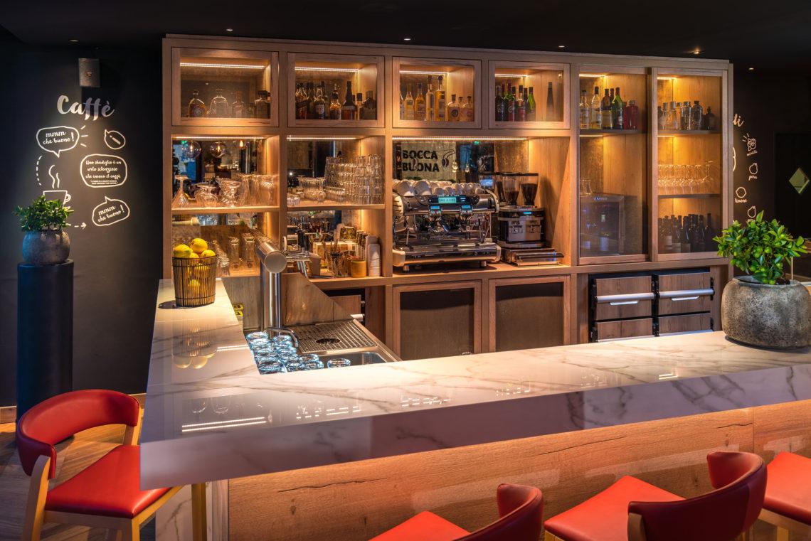 Restaurants & Hotels-Bocca Buona Zurich-2