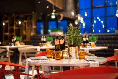 Restaurants & Hotels-Bocca Buona Zurich-4