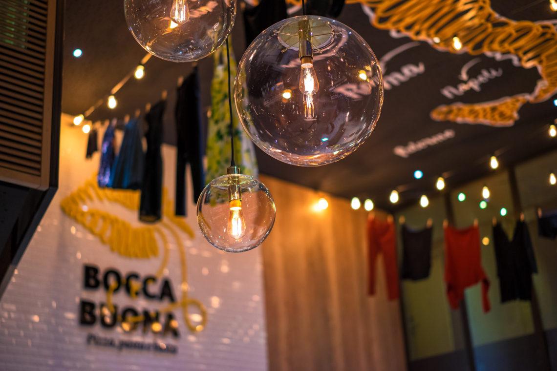 Restaurants & Hotels-Bocca Buona Zurich-5