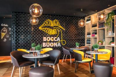 Restaurants & Hotels-Bocca Buona Zurich-6